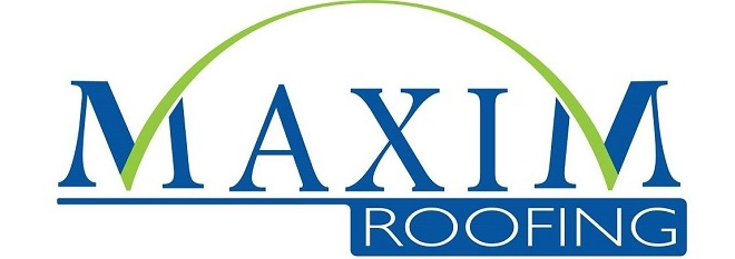 Maxim Roofing Independent